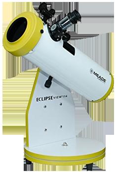 Solar Telescope