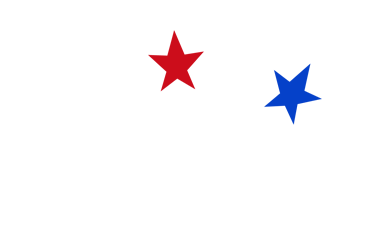 NationalEclipse.comheight=