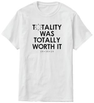 Value T-Shirt